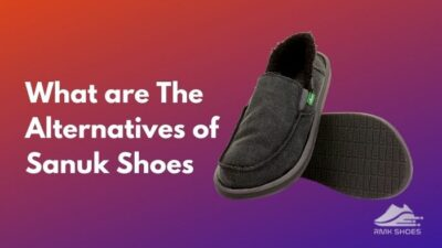 what-are-the-alternatives-of-sanuk-shoes