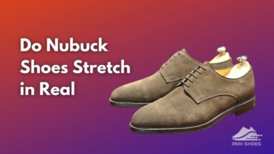 do-nubuck-shoes-stretch-in-real