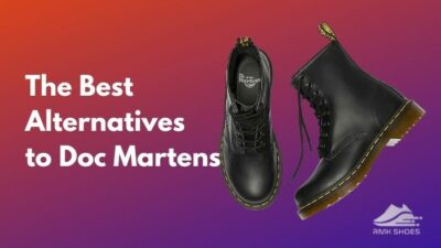 the-best-alternatives-to-doc-martens