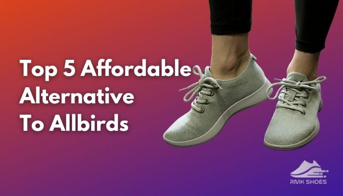 affordable-alternative-to-allbirds