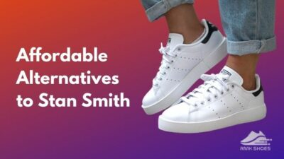 affordable-alternatives-to-stan-smith
