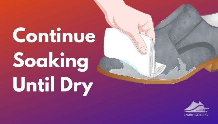 continue-soaking-until-dry