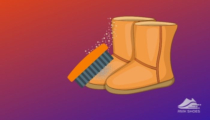 simple-steps-to-clean-uggs
