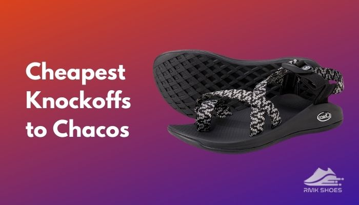 knockoffs-to-chacos