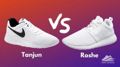 nike-tanjun-vs-roshe-the-complete-guide