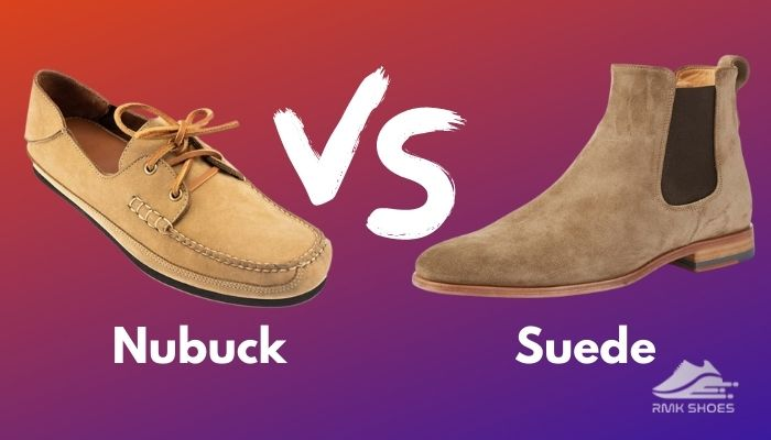 nubuck-vs-suede-can-you-wax-them-both