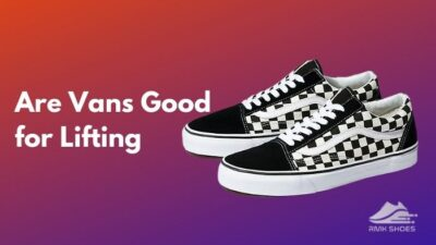 are-vans-good-for-lifting