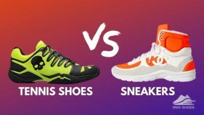 tennis-shoes-vs-sneakers