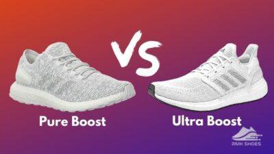 adidas-pure-boost-vs-ultra-boost