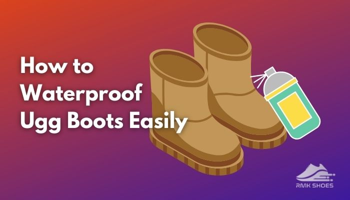how-to-waterproof-ugg-boots