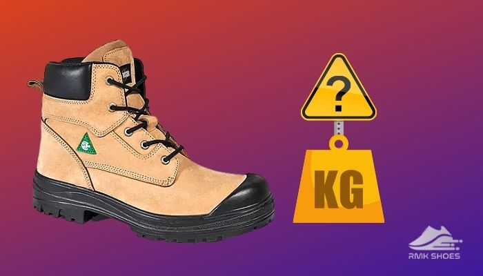 how-much-do-the-boots-weigh