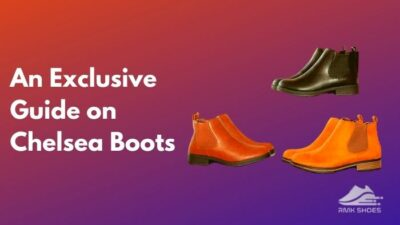 an-exclusive-guide-on-chelsea-boots