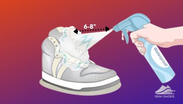 how-to-waterproof-shoes-with-spray