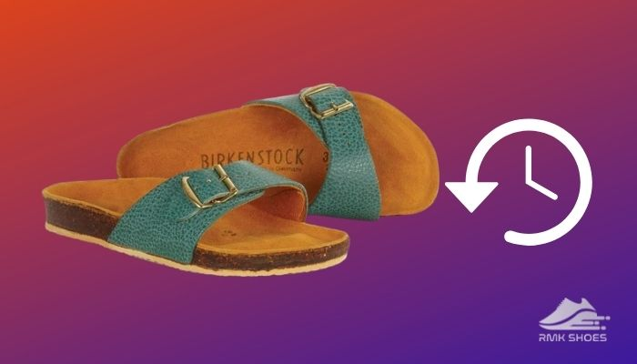 what-are-birkenstocks-and-their-history