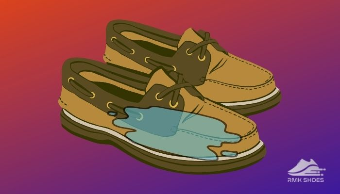 do-sperrys-get-ruined-if-they-get-wet
