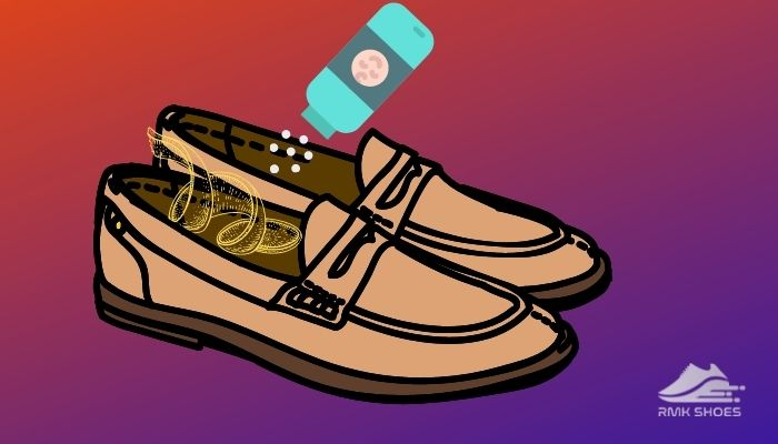 how-to-maintain-sperrys