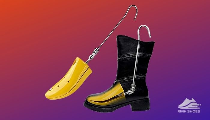 use-boot-stretcher