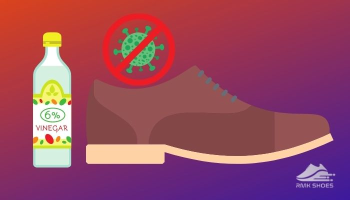 what-are-the-advantages-of-vinegar-on-leather-shoes