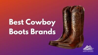 best-cowboy-boots-brands