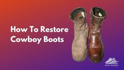 how-to-restore-cowboy-boots