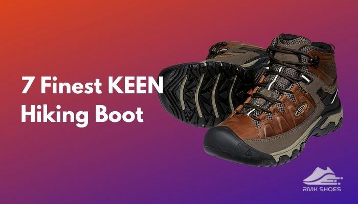 7-finest-keen-hiking-boot