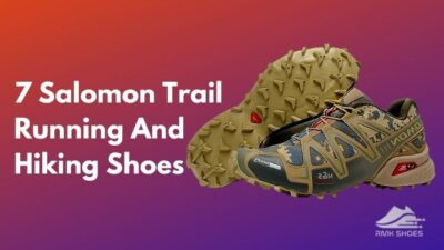 7-salomon-trail-running-and-hiking-shoes