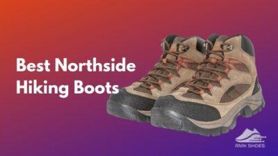 best-northside-hiking-boots