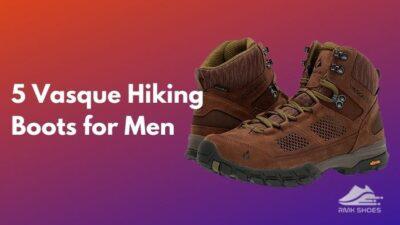 5-vasque-hiking-boots-for-men