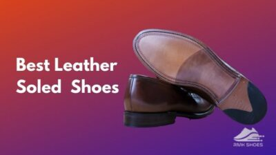 best-leather-soled-shoes
