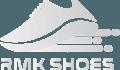 RMKSHoes-white-logo