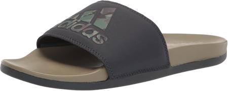 adidas-men-s-adilette-comfort-slide-sandals