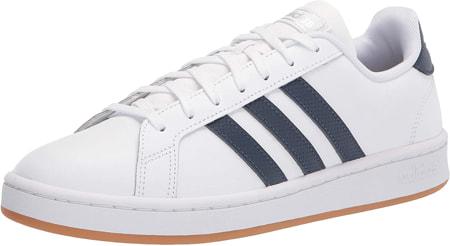 adidas-men-s grand-court-sneaker