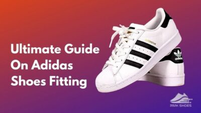 adidas-shoes-fit