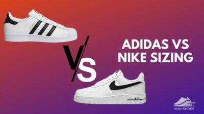 adidas-vs-nike-sizing