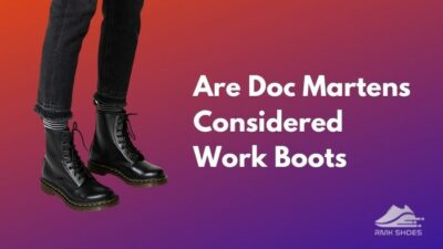 are-doc-martens-considered-work-boots