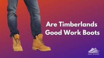 are-timberlands-good-work-boots