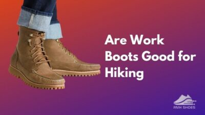 are-work-boots-good-for-hiking