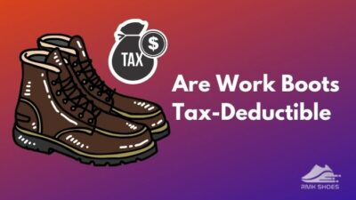 are-work-boots-tax-deductible