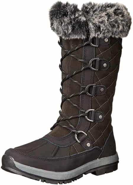 bearpaw-women-s-gwyneth-fashion-boot