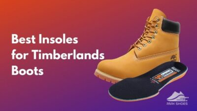 best-insoles-for-timberlands-boots