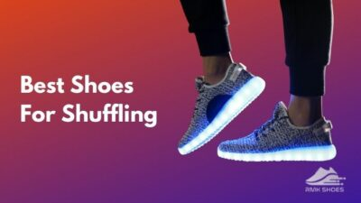 best-shoes-for-shuffling
