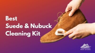 best-suede-&-nubuck-cleaning-kit