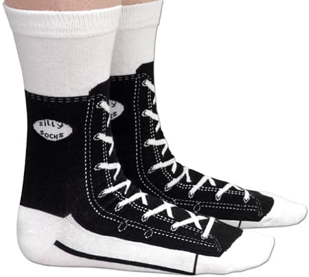 bits-and-pieces - novelty-socks-christmas-halloween-cats- dogs-horses- fishing-sports-great-gift- adult-size-6-12