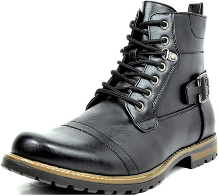 bruno-marc-men-s-military-motorcycle-combat-military-boots