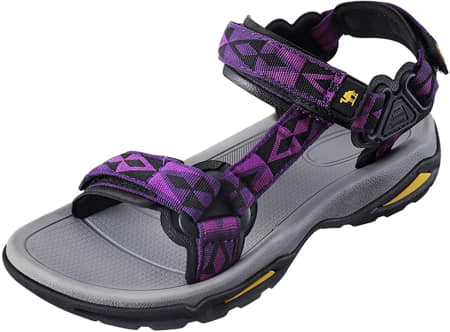 camel-crown-waterproof-hiking-sandals-women-arch-support-sport-sandals-comfortable-walking-water-sandals-for-beach-travel-athletic