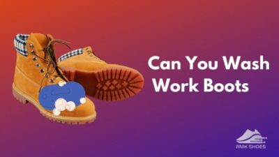can-you-wash-work-boots