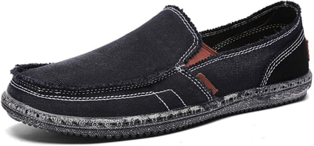 cgmag-men-s-casual-cloth-shoes-canvas-slip-on-loafers-leisure-vintage-flat-boat-shoes