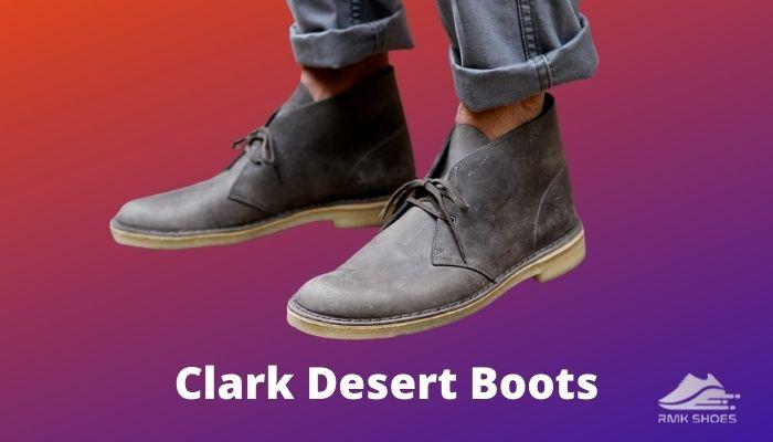 clark-desert-boots