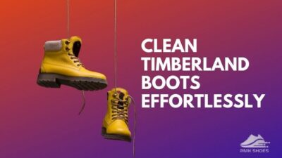 clean-timberland-boots