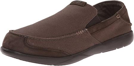 crocs-men-s-walu-express-loafer